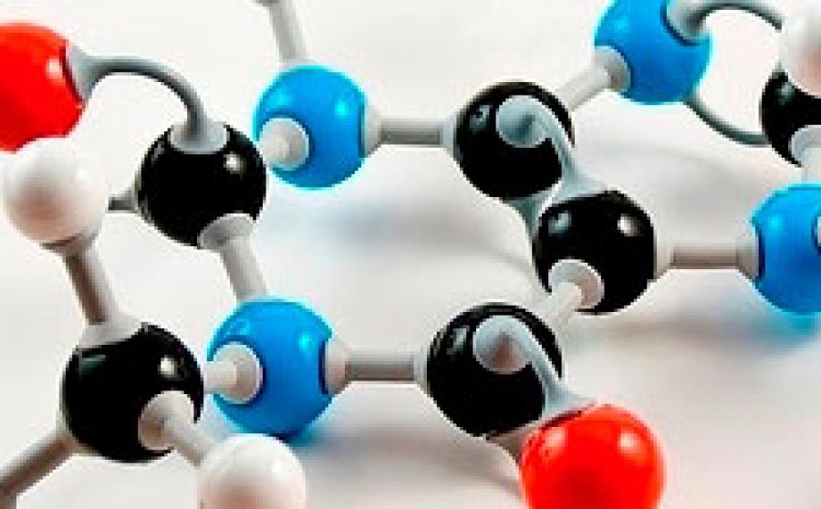 Repaso Clases Grado Ingeniera Qumica  Academia Tarragona Aula Magna