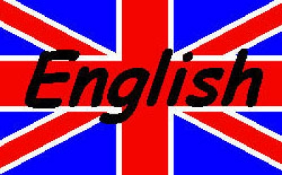 Cursos de Inglés First, Advanced, Cambridge, Ingles Comercial