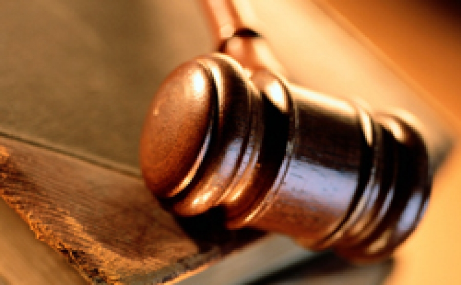 Oposiciones Preparación Oposición Cuerpo Auxiliar Justicia